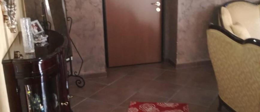 Appartamento in Vendita a Palermo (Palermo) - Rif: 26398 - foto 5