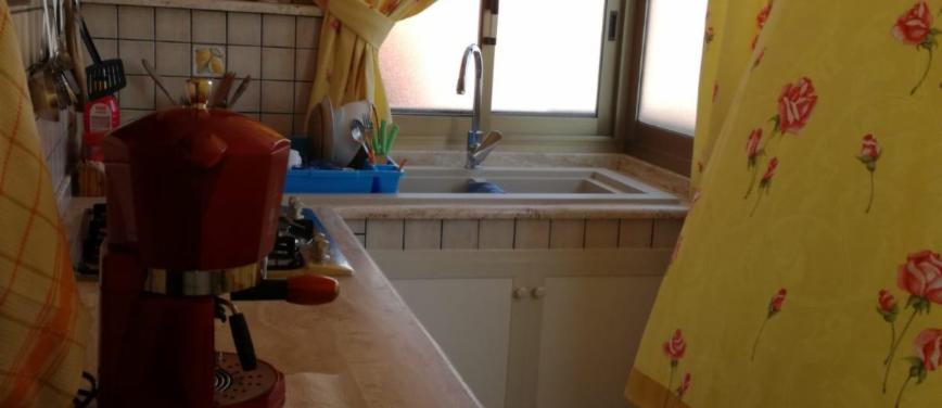 Appartamento in Vendita a Palermo (Palermo) - Rif: 26398 - foto 6