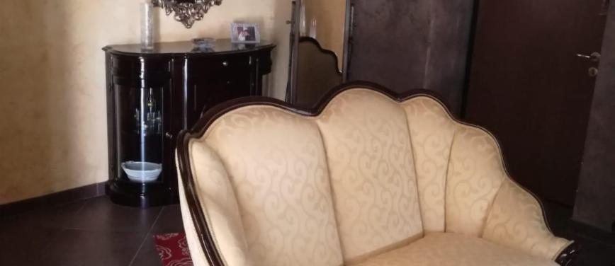 Appartamento in Vendita a Palermo (Palermo) - Rif: 26398 - foto 9