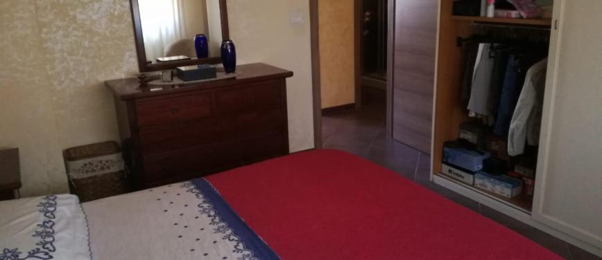 Appartamento in Vendita a Palermo (Palermo) - Rif: 26398 - foto 10