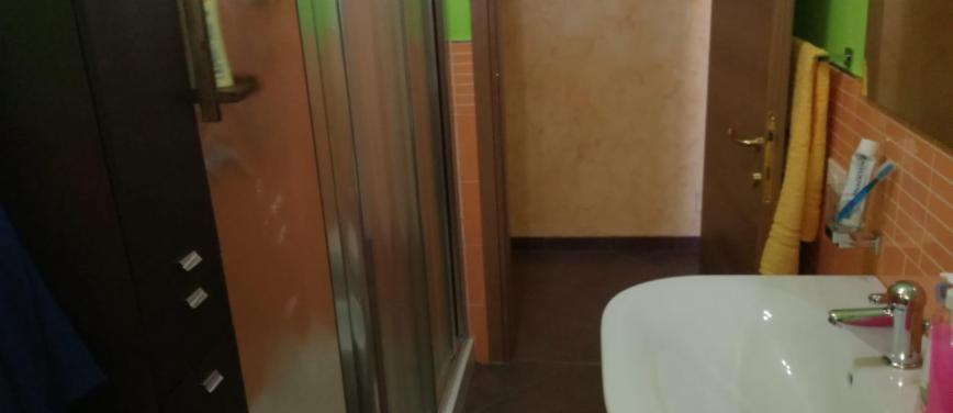 Appartamento in Vendita a Palermo (Palermo) - Rif: 26398 - foto 11