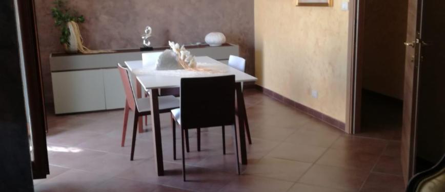 Appartamento in Vendita a Palermo (Palermo) - Rif: 26398 - foto 12
