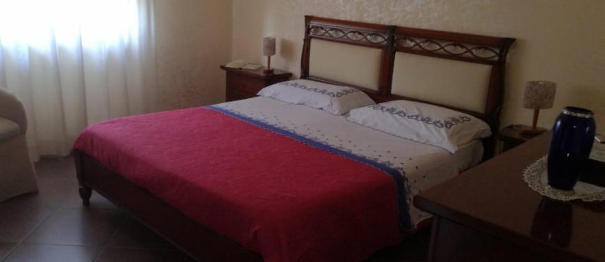 Appartamento in Vendita a Palermo (Palermo) - Rif: 26398 - foto 14