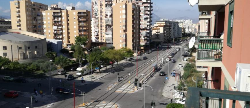 Appartamento in Vendita a Palermo (Palermo) - Rif: 26398 - foto 15