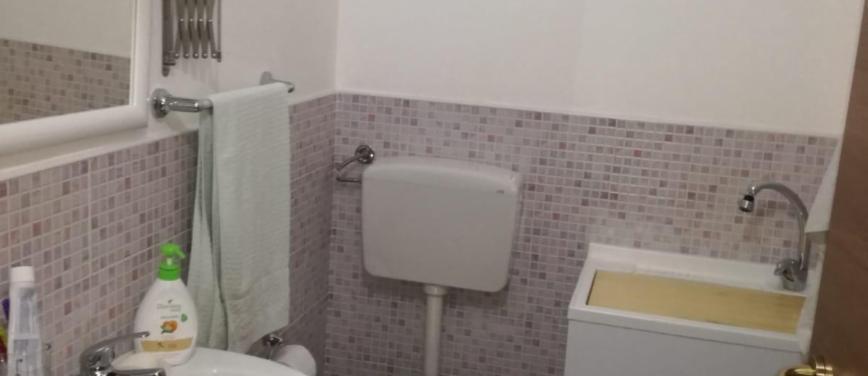 Appartamento in Vendita a Palermo (Palermo) - Rif: 26398 - foto 16
