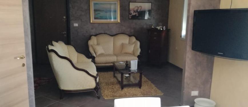 Appartamento in Vendita a Palermo (Palermo) - Rif: 26398 - foto 17