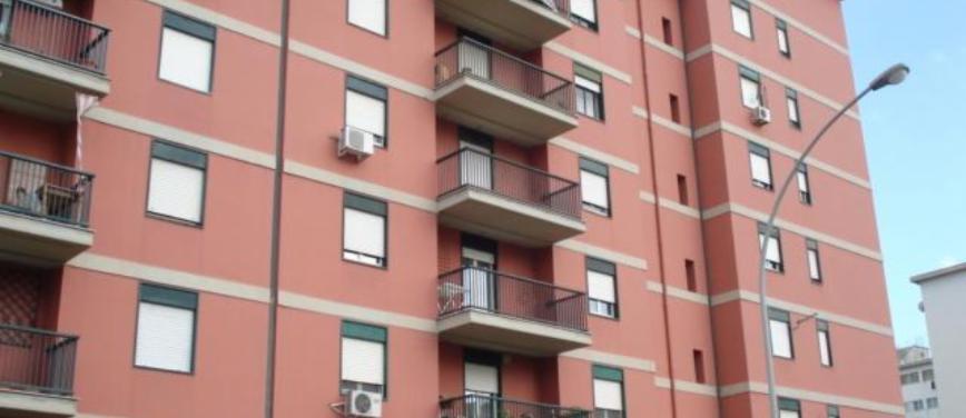 Appartamento in Vendita a Palermo (Palermo) - Rif: 26398 - foto 20