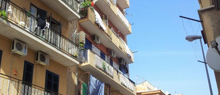 Appartamento in Vendita a Palermo (Palermo) - Rif: 26399 - foto 1