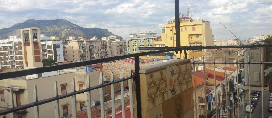 Appartamento in Vendita a Palermo (Palermo) - Rif: 26399 - foto 2