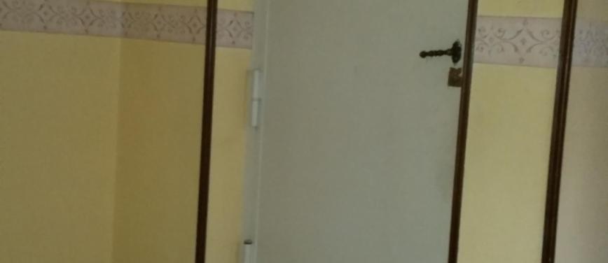 Appartamento in Vendita a Palermo (Palermo) - Rif: 26399 - foto 3