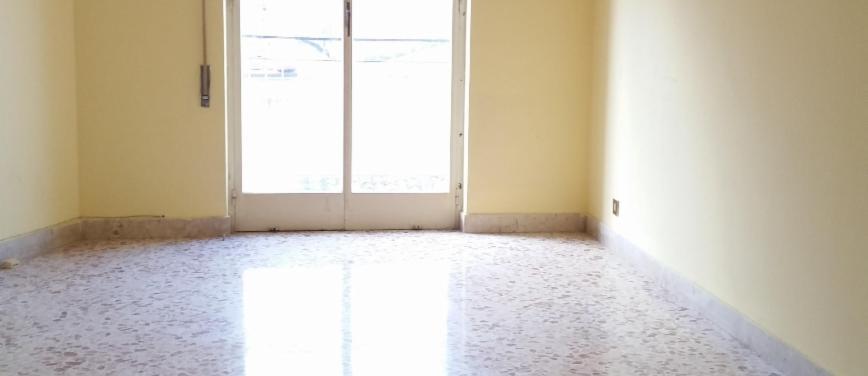 Appartamento in Vendita a Palermo (Palermo) - Rif: 26399 - foto 4