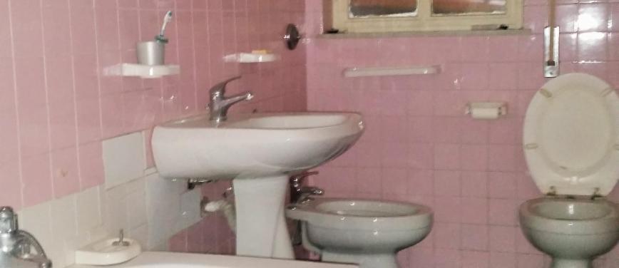 Appartamento in Vendita a Palermo (Palermo) - Rif: 26399 - foto 7