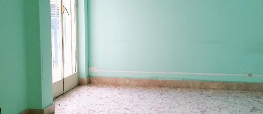 Appartamento in Vendita a Palermo (Palermo) - Rif: 26399 - foto 8