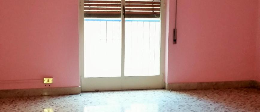 Appartamento in Vendita a Palermo (Palermo) - Rif: 26399 - foto 10