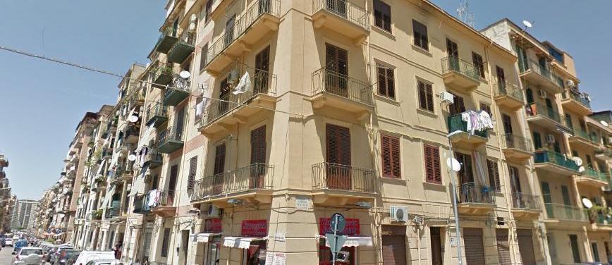 Appartamento in Vendita a Palermo (Palermo) - Rif: 26400 - foto 1