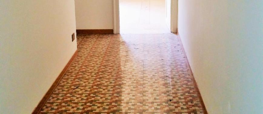 Appartamento in Vendita a Palermo (Palermo) - Rif: 26400 - foto 3