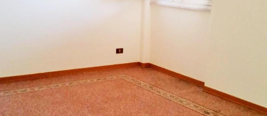 Appartamento in Vendita a Palermo (Palermo) - Rif: 26400 - foto 5