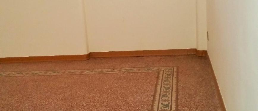 Appartamento in Vendita a Palermo (Palermo) - Rif: 26400 - foto 6