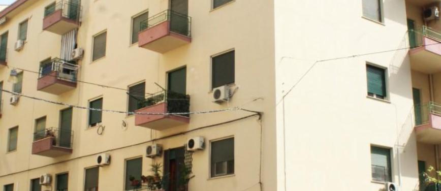 Appartamento in Affitto a Palermo (Palermo) - Rif: 26436 - foto 1