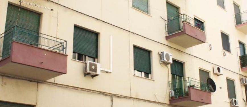 Appartamento in Affitto a Palermo (Palermo) - Rif: 26436 - foto 2