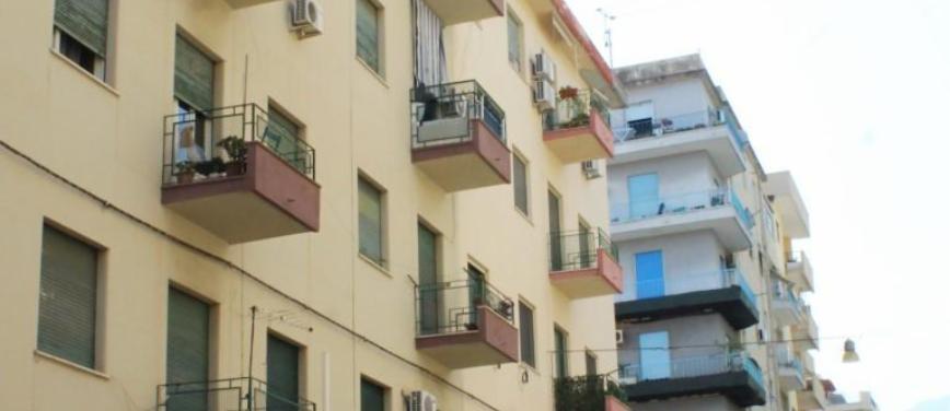 Appartamento in Affitto a Palermo (Palermo) - Rif: 26436 - foto 3