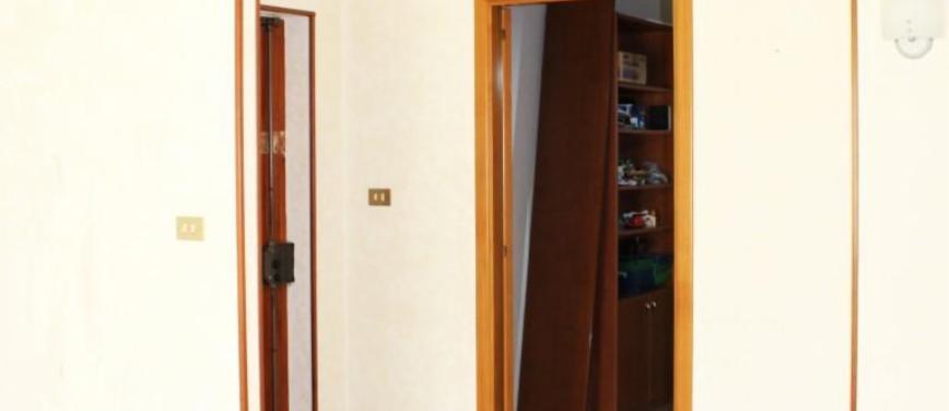 Appartamento in Affitto a Palermo (Palermo) - Rif: 26436 - foto 5