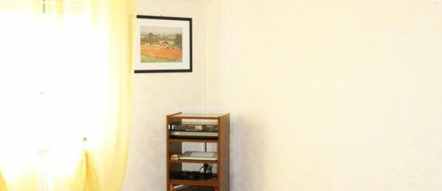 Appartamento in Affitto a Palermo (Palermo) - Rif: 26436 - foto 6