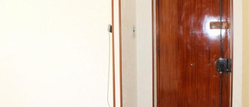 Appartamento in Affitto a Palermo (Palermo) - Rif: 26436 - foto 7