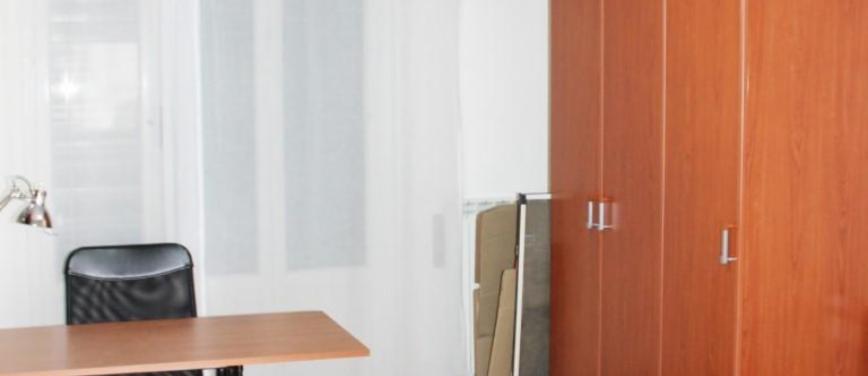 Appartamento in Affitto a Palermo (Palermo) - Rif: 26436 - foto 10