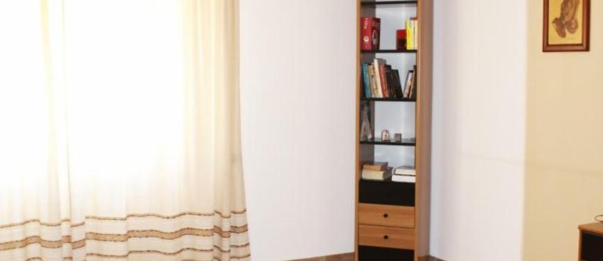 Appartamento in Affitto a Palermo (Palermo) - Rif: 26436 - foto 11