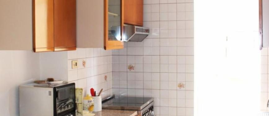 Appartamento in Affitto a Palermo (Palermo) - Rif: 26436 - foto 13