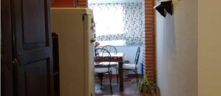 Appartamento in Vendita a Carini (Palermo) - Rif: 26460 - foto 2
