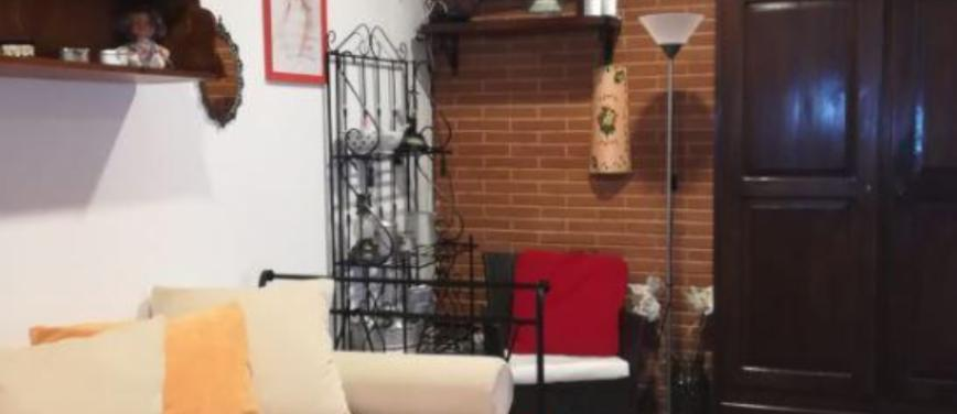 Appartamento in Vendita a Carini (Palermo) - Rif: 26460 - foto 3