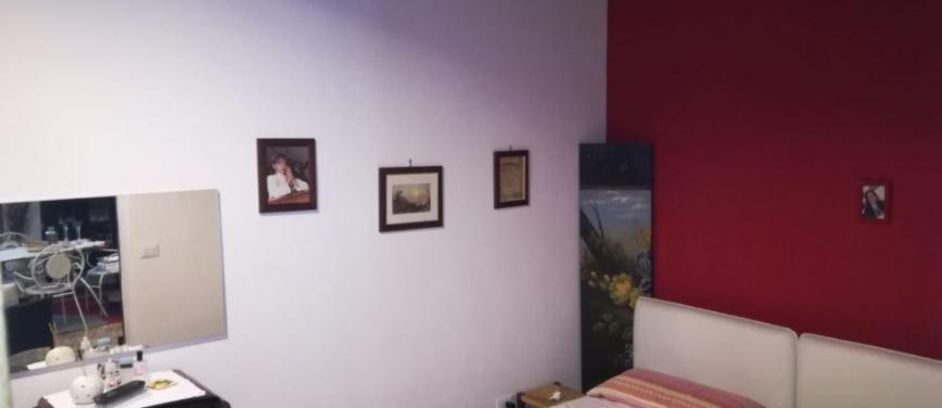 Appartamento in Vendita a Carini (Palermo) - Rif: 26460 - foto 5