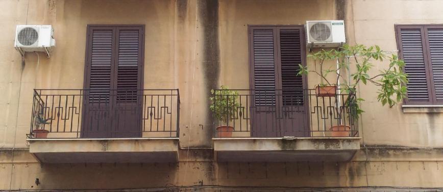 Appartamento in Vendita a Palermo (Palermo) - Rif: 26465 - foto 2