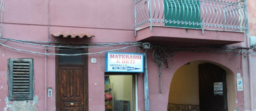 Appartamento in Vendita a Palermo (Palermo) - Rif: 26464 - foto 1