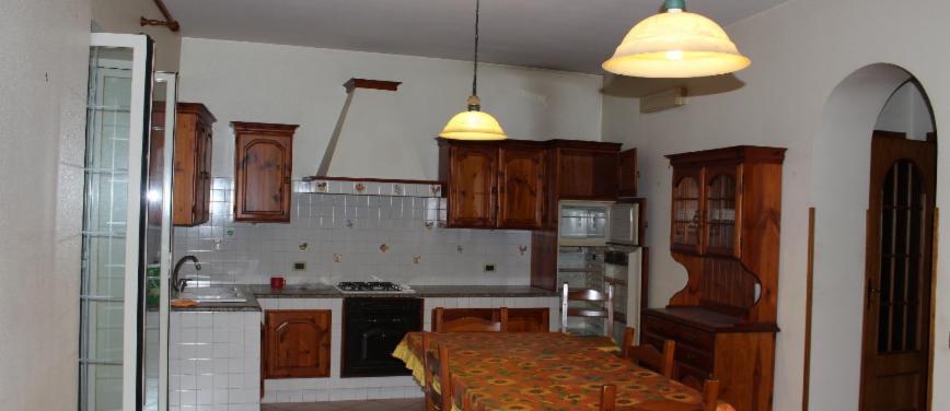 Appartamento in Vendita a Palermo (Palermo) - Rif: 26464 - foto 2