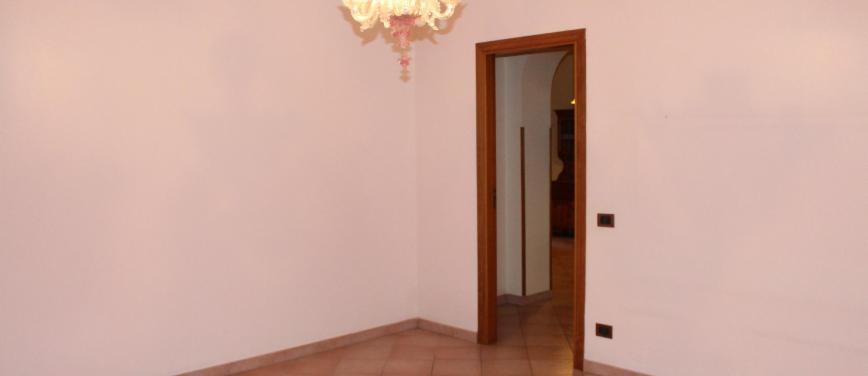 Appartamento in Vendita a Palermo (Palermo) - Rif: 26464 - foto 3
