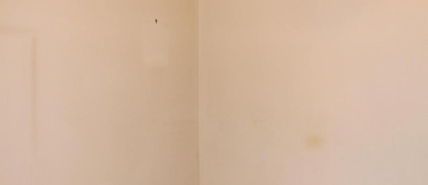 Appartamento in Vendita a Palermo (Palermo) - Rif: 26464 - foto 4