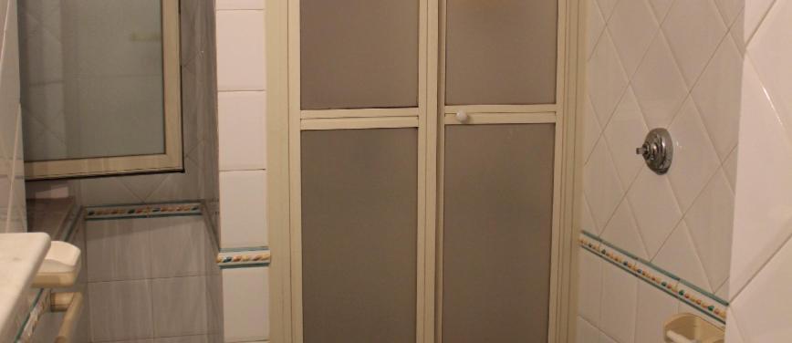 Appartamento in Vendita a Palermo (Palermo) - Rif: 26464 - foto 5