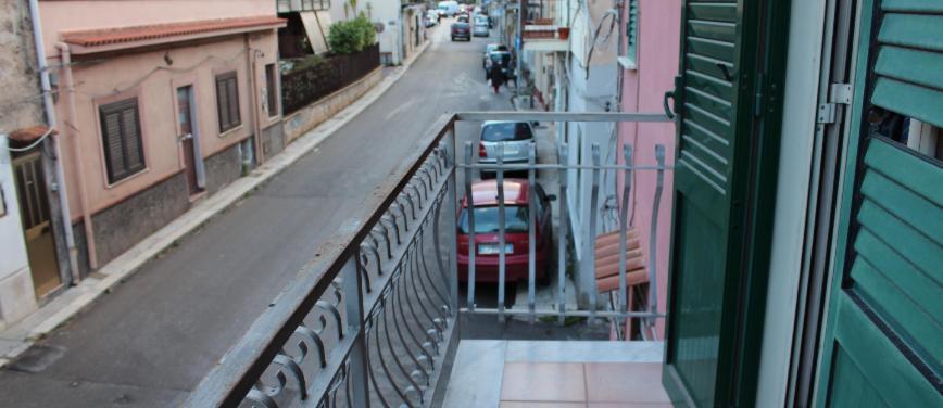 Appartamento in Vendita a Palermo (Palermo) - Rif: 26464 - foto 6