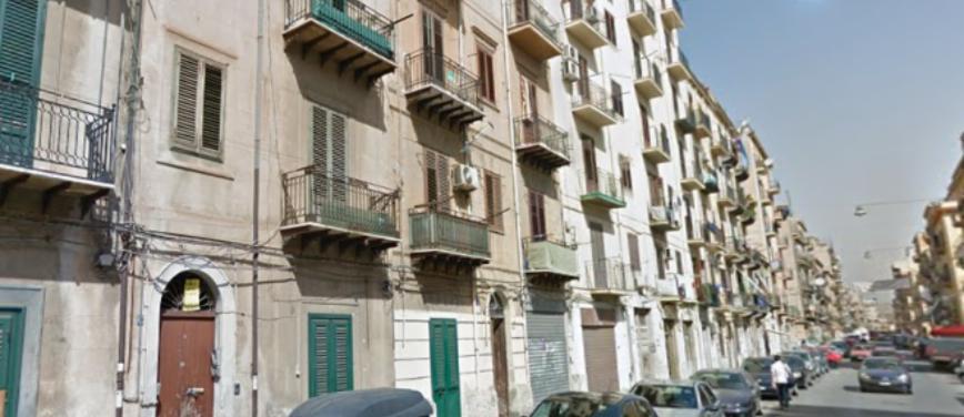 Appartamento in Vendita a Palermo (Palermo) - Rif: 26466 - foto 3
