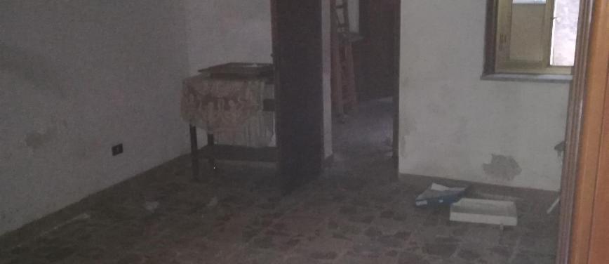 Appartamento in Vendita a Palermo (Palermo) - Rif: 26466 - foto 6