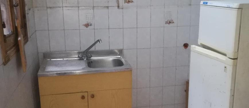 Appartamento in Vendita a Palermo (Palermo) - Rif: 26466 - foto 9