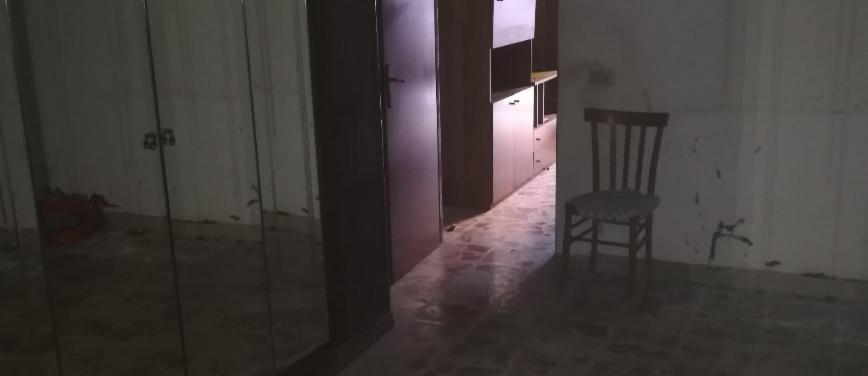 Appartamento in Vendita a Palermo (Palermo) - Rif: 26466 - foto 11