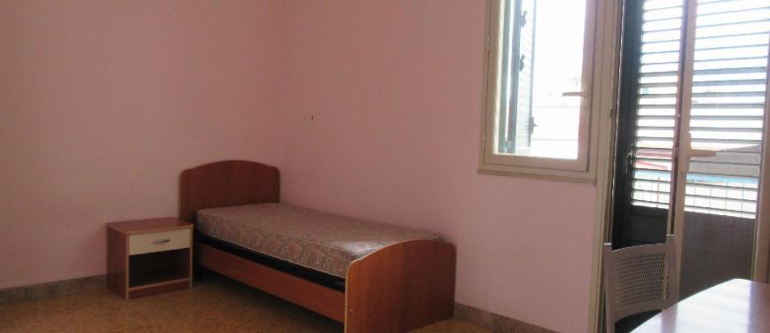 Appartamento in Affitto a Palermo (Palermo) - Rif: 26467 - foto 1