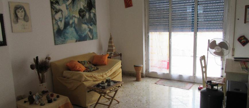 Appartamento in Affitto a Palermo (Palermo) - Rif: 26467 - foto 2