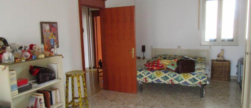 Appartamento in Affitto a Palermo (Palermo) - Rif: 26467 - foto 3