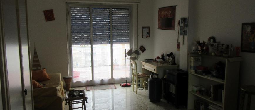 Appartamento in Affitto a Palermo (Palermo) - Rif: 26467 - foto 4