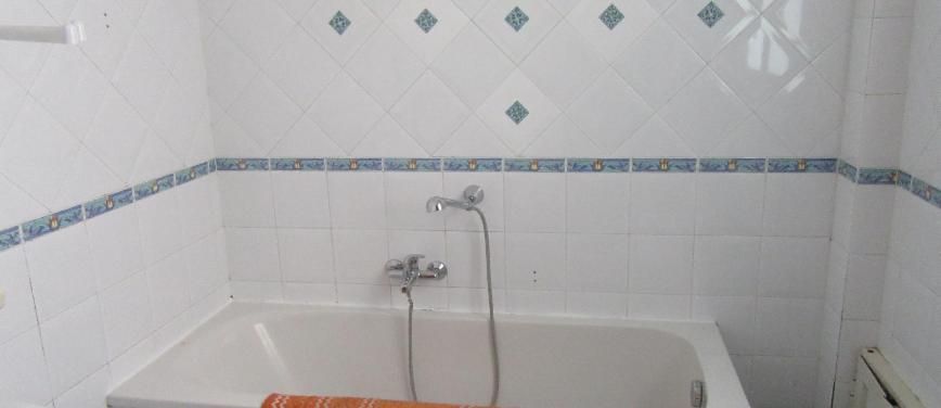 Appartamento in Affitto a Palermo (Palermo) - Rif: 26467 - foto 7